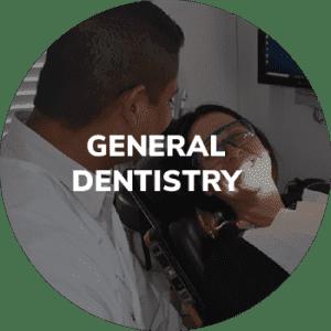 Emergency Dentist Miami